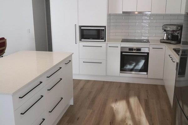 brisbane kitchen builders river city constructions