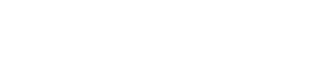 River City Constructions