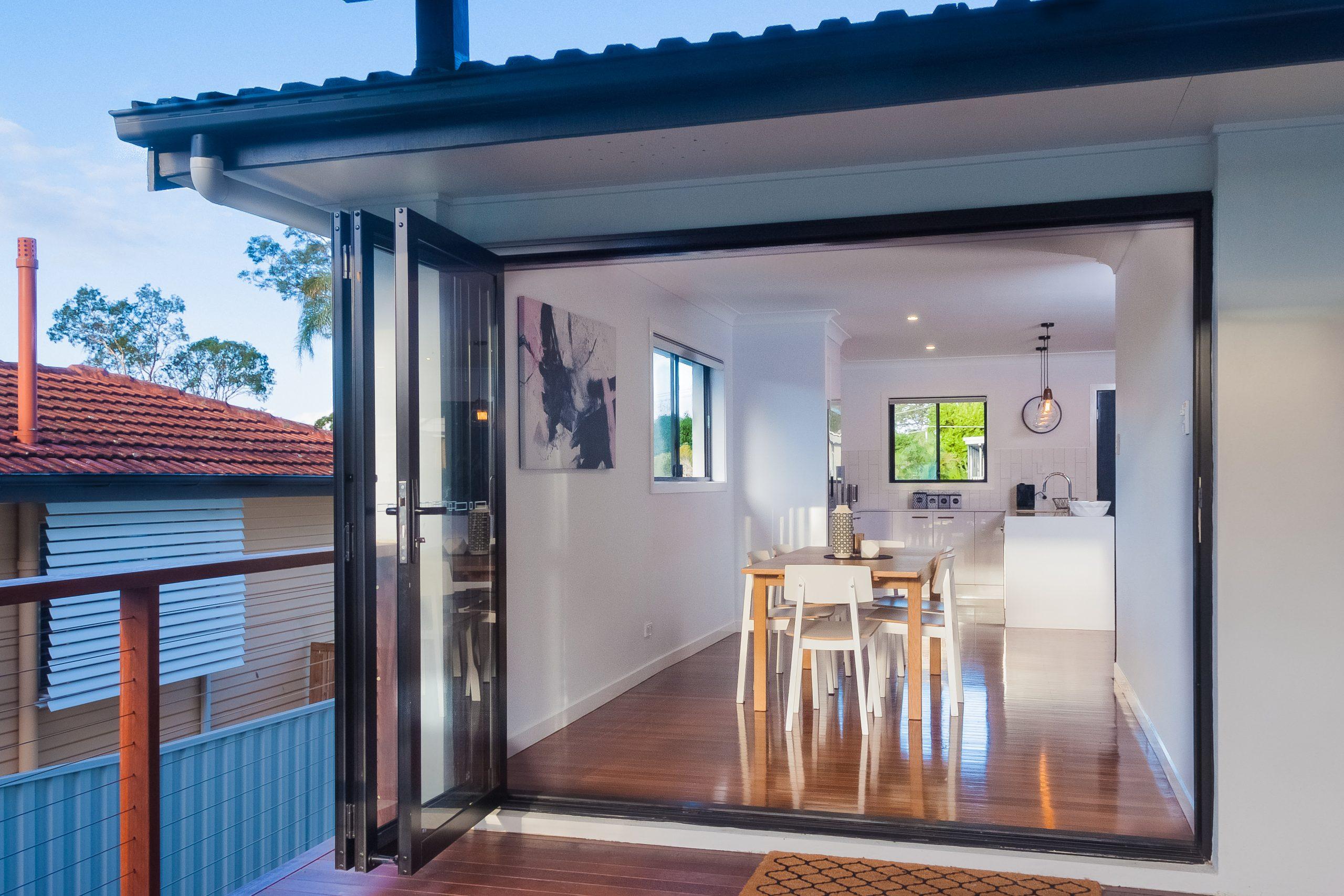 river city constructions brisbane renovation indoor outdoor