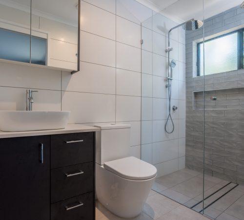 river city constructions bathroom renovation brisbane