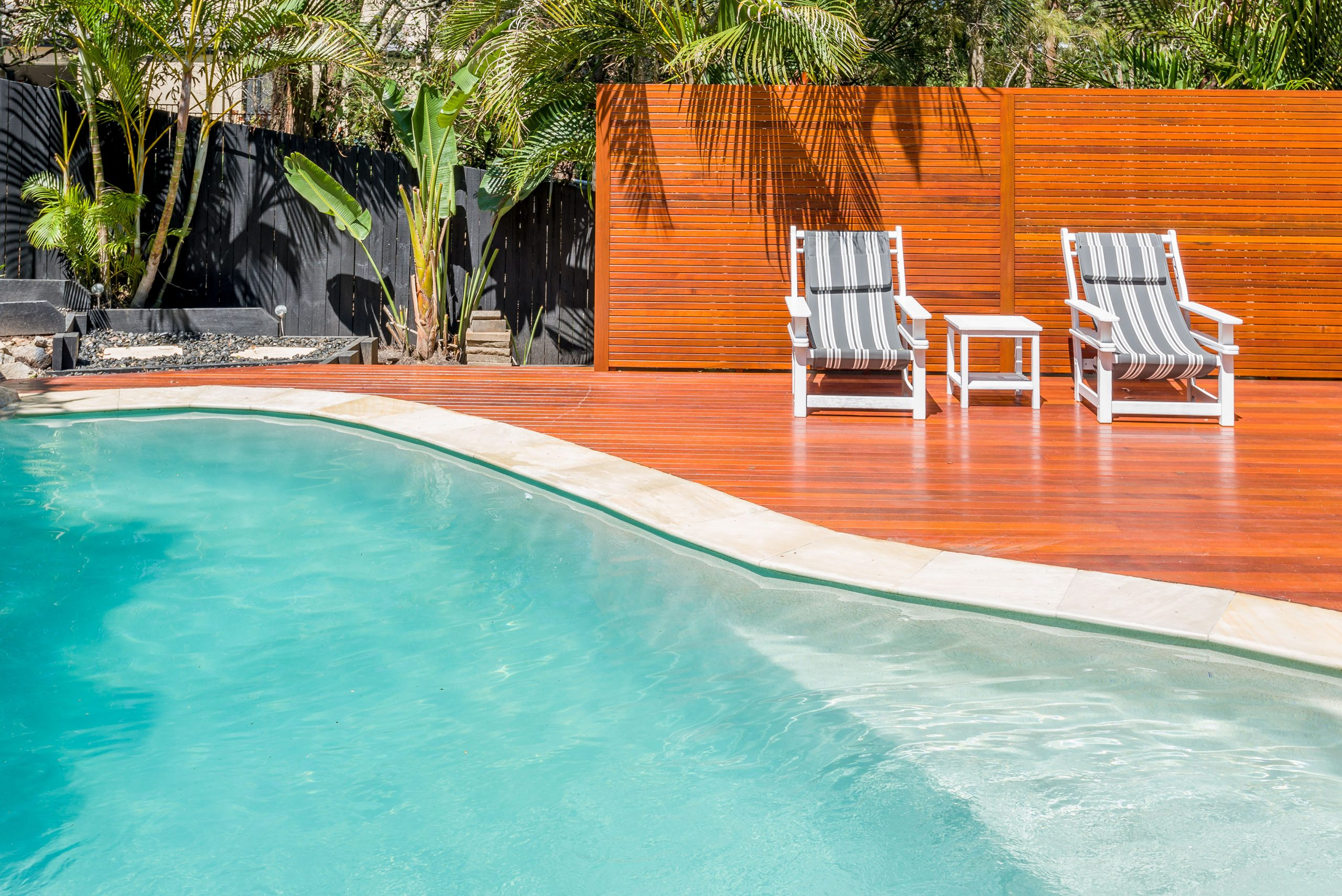river city constructions outdoor timber decking brisbane