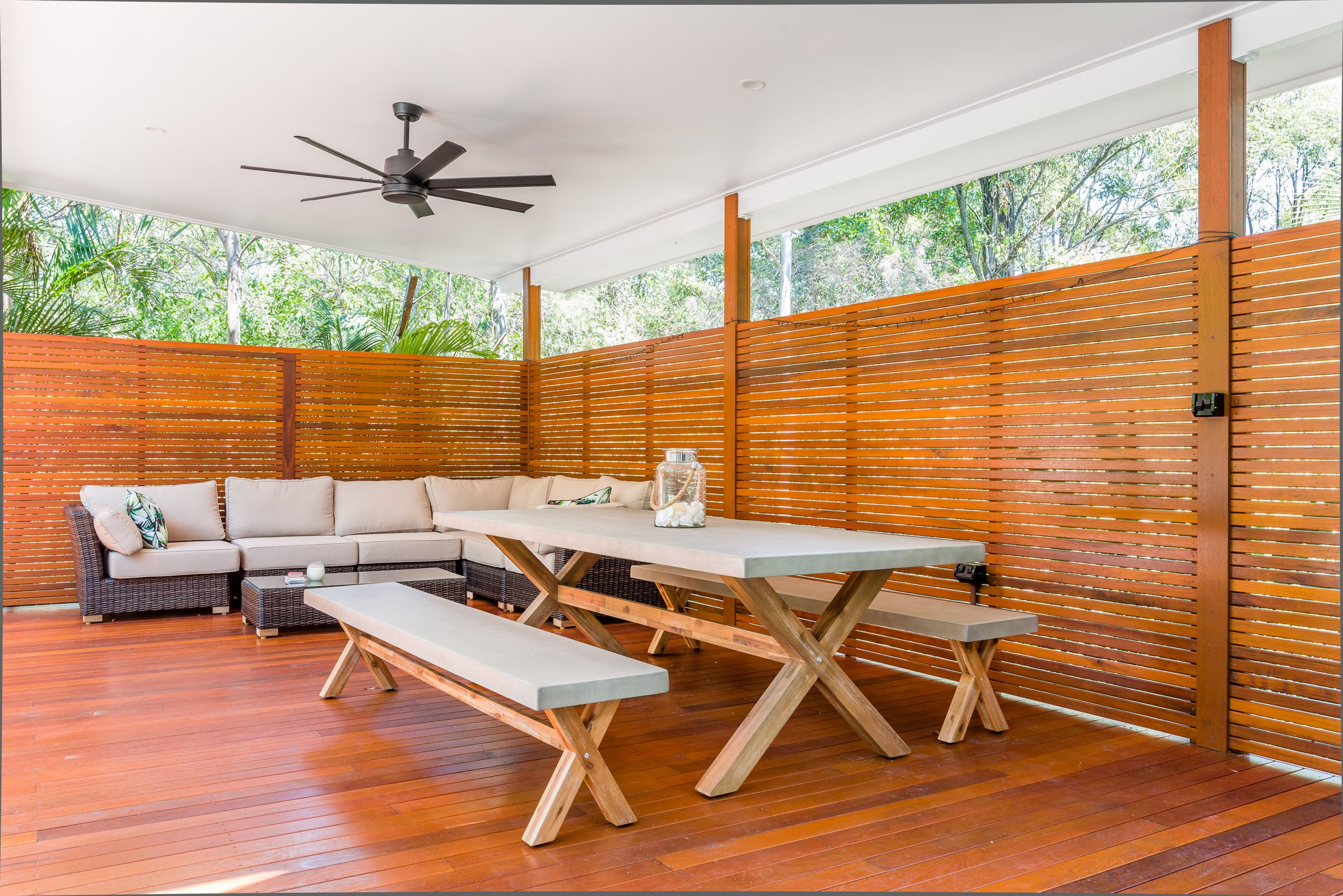 river city constructions brisbane timber decking